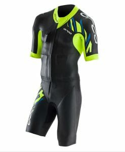 Orca RS1 Men's Swimrun Wetsuit