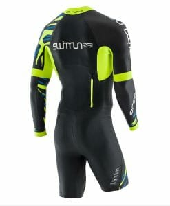 Buy 2019 Orca RS1 Men s Swimrun Wetsuit  60a1c96b62d7