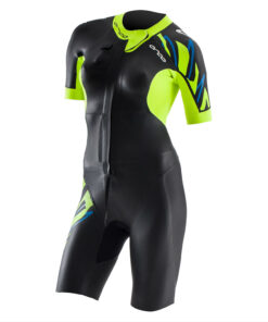 Orca RS1 Women's Swimrun Wetsuit