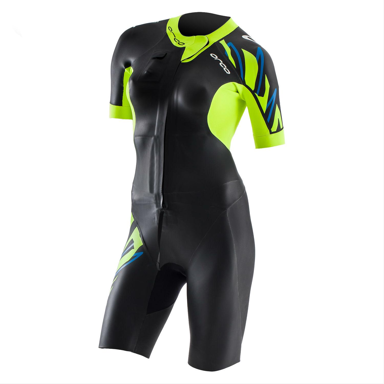 Buy 2019 Orca RS1 Women s Swimrun Wetsuit  a6cbcaf25b5a