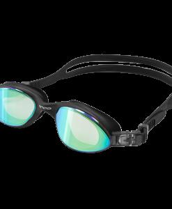Orca Killa 180 Swim Goggles