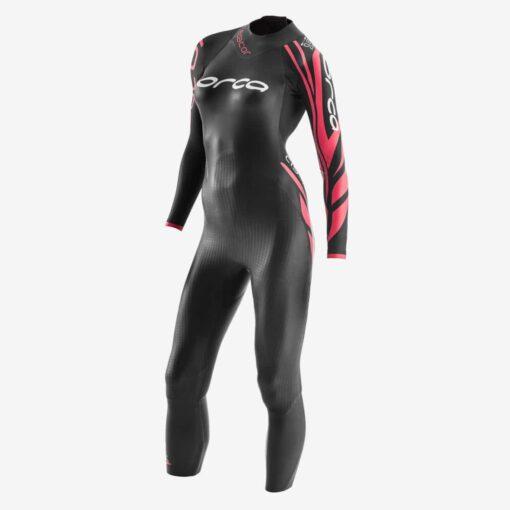 Orca Predator Women's Wetsuit