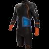 Zone3 Men's Evolution Swimrun Wetsuit