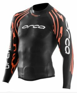 Orca Men's Openwater RS1 Top