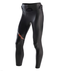 Orca Women's OpenWater RS1 Bottom
