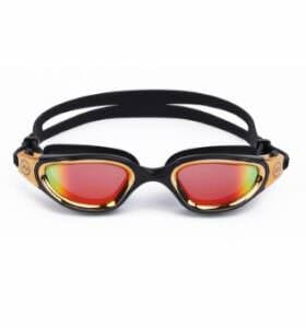Zone3 Vapour Polarized Swim Goggles