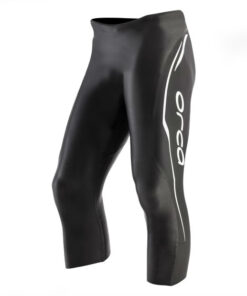 Orca 3/4 Neoprene Pants