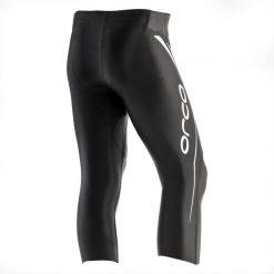 Orca Core Mens Tri Shorts Black