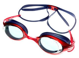 85a31714e75 Sable GX Polarized Level 3 Professional Swim Goggle - JustWetSuits