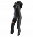 Orca S6 Women's Sleeveless Triathlon Wetsuit