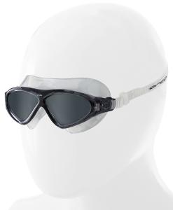 Orca Triathlon swimming mask Goggles