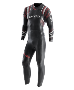 2019 Orca Sonar Men's Full sleeve Wetsuit
