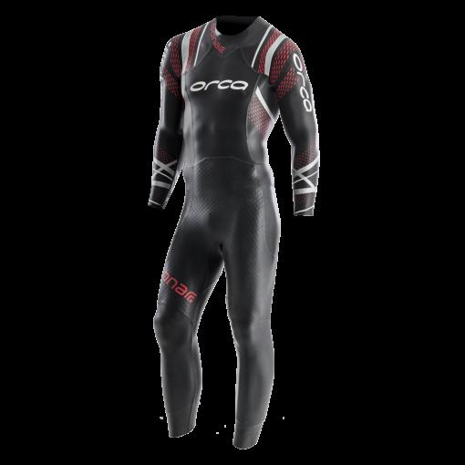 2018 Orca Sonar Men's Fullsleeve Wetsuit