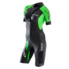 2018 Orca Swimrun Core Women's One Piece Wetsuit