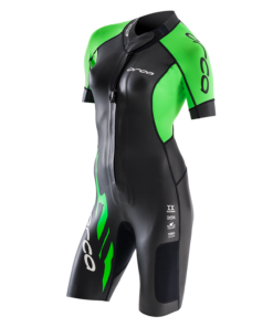 2019 Orca Swimrun Core Women's One Piece Wetsuit