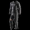 2018 Orca Men's S6 Fullsleeve Wetsuit