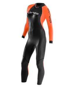 d436619e83 2019 Orca Openwater Women s One Piece Wetsuit