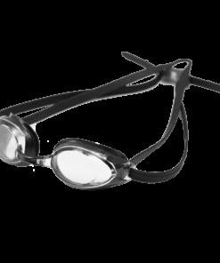 Orca Killa Speed goggles