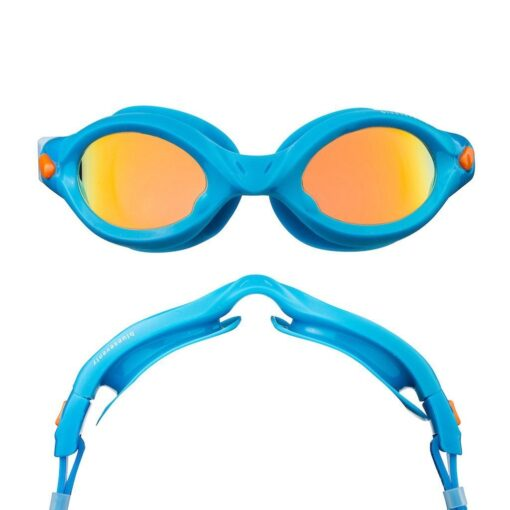 Blueseventy Vision Triathlon Goggle