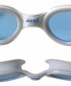 Zone 3 Apollo Triathlon Goggles