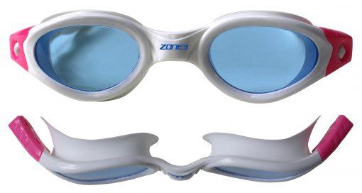 Zone 3 Apollo Triathlon Goggles