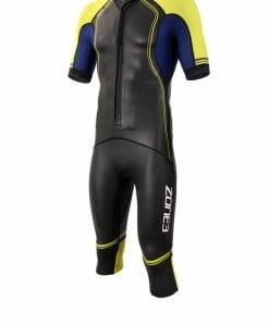 Zone3 Versa SwimRun Men's Wetsuit