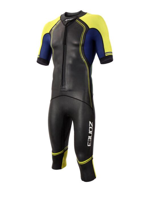 2019 Zone3 Versa SwimRun Men's Wetsuit