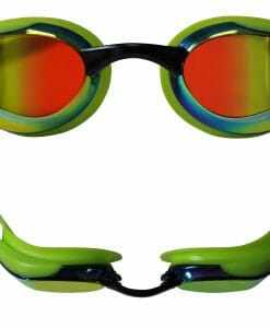 Zone 3 Volara Triathlon Goggles