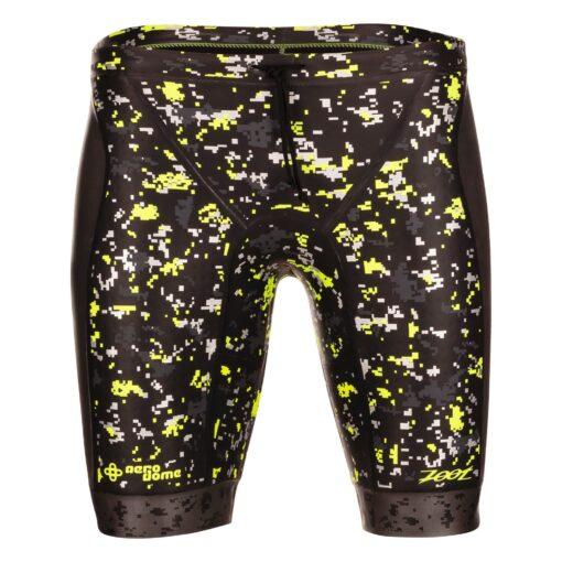 Zoot Wave Buoyancy Shorts