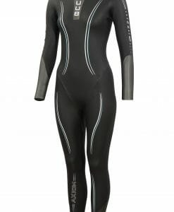 2019 Huub AXIOM Women's Triathlon Wetsuits