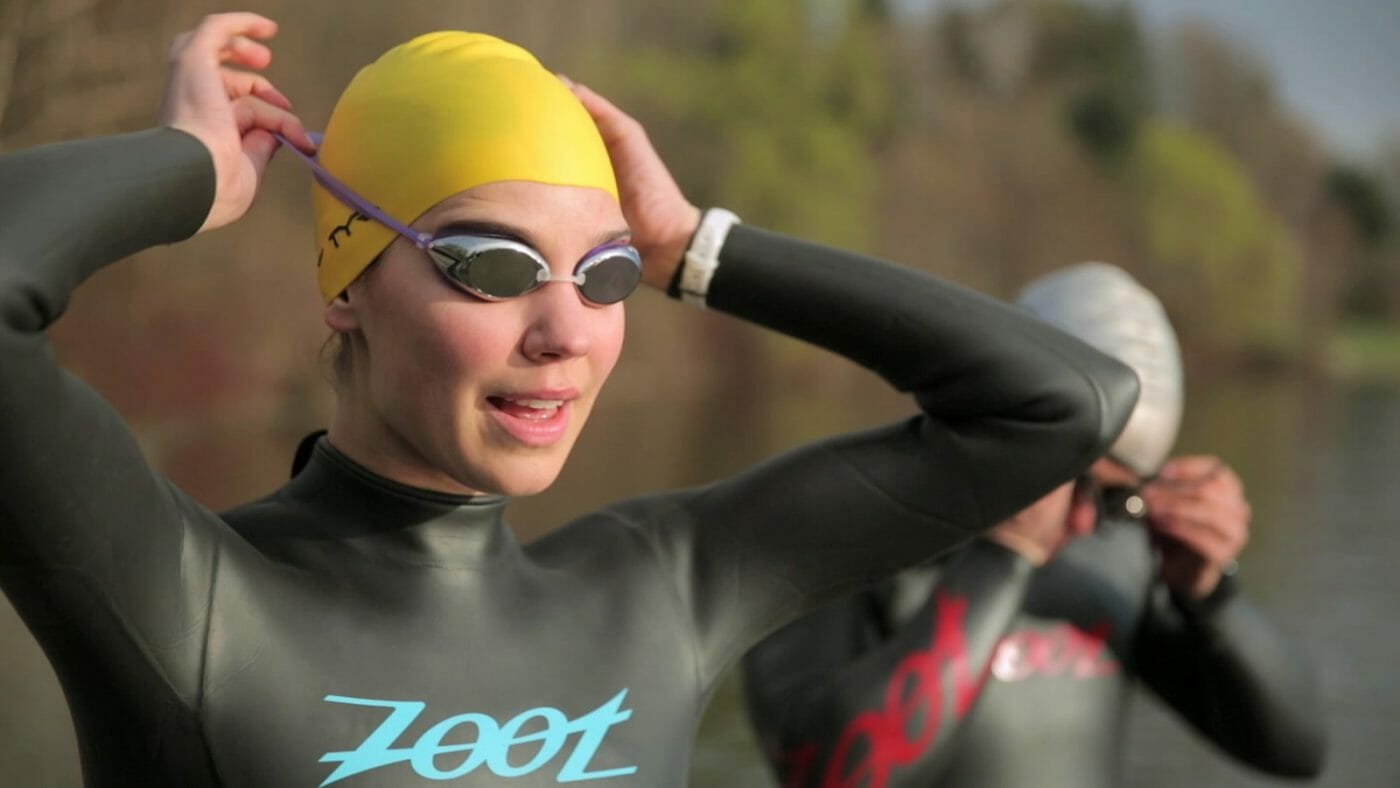 b90839f37d Your Quick Guide to the Best Triathlon Suits and Accessories of 2018 ...