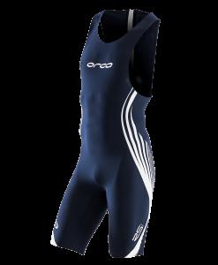 2019 ORCA RS1 Sleeveless Men's Swimskin