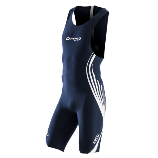 2019 ORCA RS1 Sleeveless Men's Swimskin