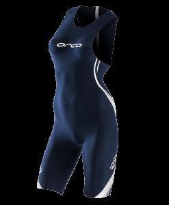Orca Rs 1 Women's Swimskin