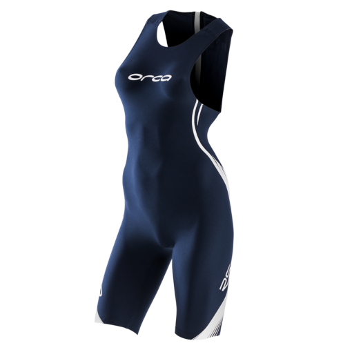 Orca Rs 1 Women's Swimskin
