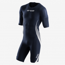ORCA RS1 Sleeved Men's Swimskin
