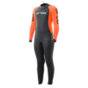 2019 ORCA SQUAD Fullsleeve Youth Wetsuit